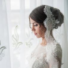Wedding photographer Evgeniy Modonov (ModonovEN). Photo of 11.12.2015