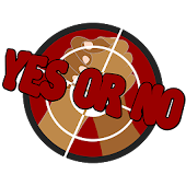 YES or NO - Decision Maker