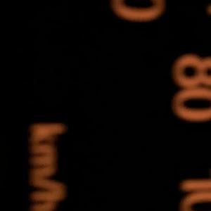 ローレル C35 のカスタム事例画像 Rくんさんの2019年07月05日20:24の投稿