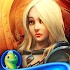 Midnight Castle: Hidden Object v1.14.4.1281