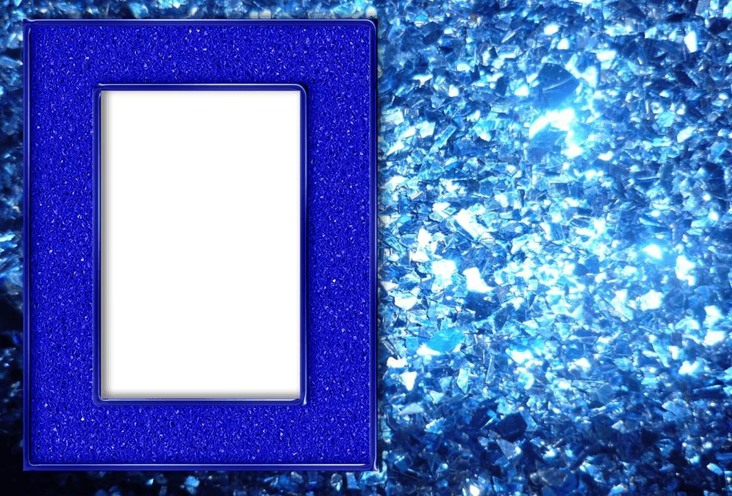 glitter frames photo effects screenshot