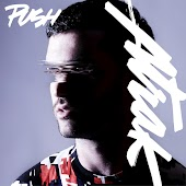 Push (feat. Andrew Wyatt)