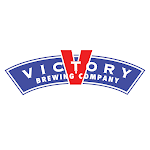 Victory Fizzy Business Brut IPA