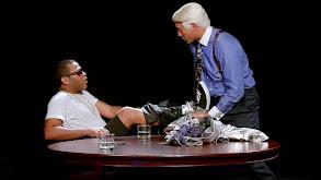 Meegan & Andre Break Up thumbnail