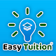 Easy Tuition Download on Windows