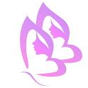 Braj Beauty icon