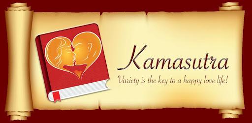 eu naptár Kamasutra Lessons – Alkalmazások a Google Playen eu naptár