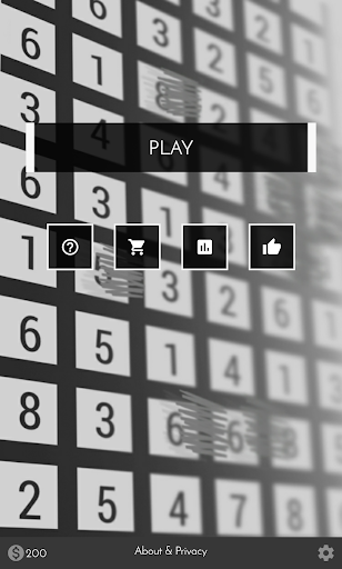 Numbers Game - Numberama 2 1.10.3 screenshots 1