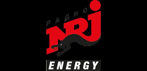 Скачай kujiobat energy тектоник и energy explosion kazantip
