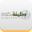 وظيفة... file APK for Gaming PC/PS3/PS4 Smart TV