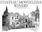 Chateau Montelena Estate Cabernet Sauvignon