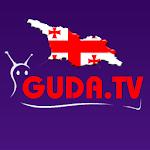 GUDA TV 1.6