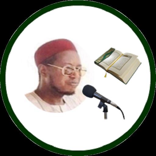 Sheikh Jafar Tambayoyin Aure