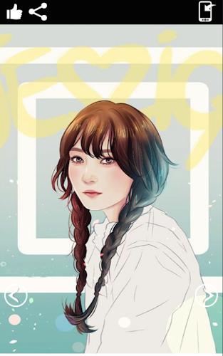 Jessica Jung Wallpaper APK   APKPure ai