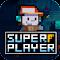 SuperPlayerEquipment
