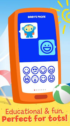 The Original Play Phone 2.9.2 screenshots 7
