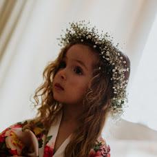 Φωτογράφος γάμων Juan Tilve (juantilve). Φωτογραφία: 12.07.2018