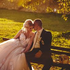 Wedding photographer Rale Radovic (raleradovic). Photo of 20.11.2016