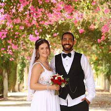 Vestuvių fotografas Karina Gazaryan (gka-photo). Nuotrauka 29.08.2019
