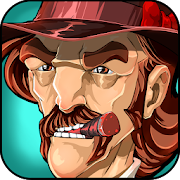 Mafioso: Gangster Paradise Mod & Hack For Android