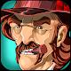 Mafioso: Gangster Paradise apk