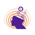 Research Digest icon