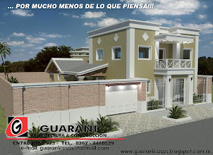 Photo: Casa Unifamiliar de Juan Pablo