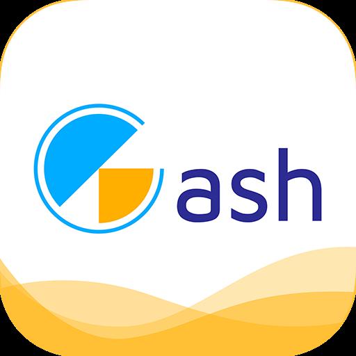 GudangCash:Pinjaman Uang Online Cepat