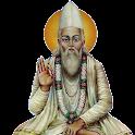 Kabir Dohe icon
