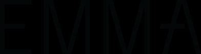 emma magazín logo