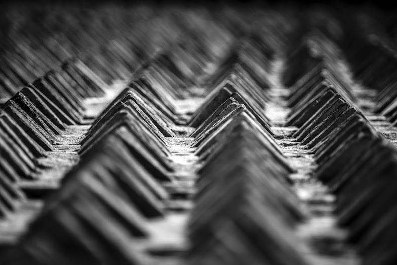 Piramidi... a Rimini di Tindara