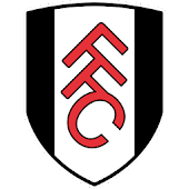 Fulham FC Photo Books