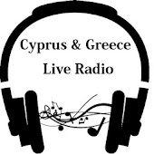 Cyprus, Russia & Greece Live Radio