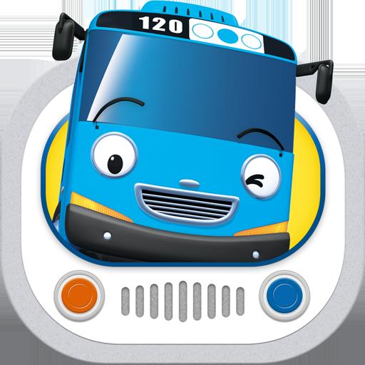 Tayo TV English (app)