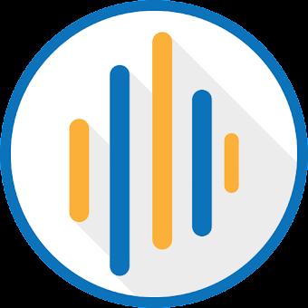 Audiograph - Spotify Music Tracker
