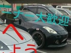 86 ZN6 GTのカスタム事例画像 ゴン太くん〔ハチレンジャー R〕さんの2018年07月06日06:48の投稿