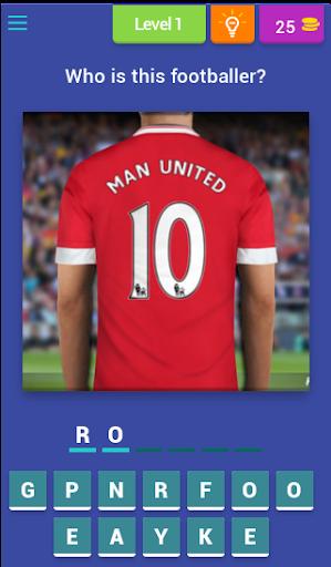 Quiz Premier League