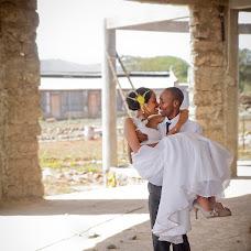 Wedding photographer Mark Kathurima (markonestudios). Photo of 11.02.2015