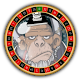 Download AI Roulethor - The European Roulette Predictor For PC Windows and Mac