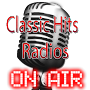 Top Classic Hits  Radio Stations APK icon