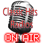 Top Classic Hits  Radio Stations