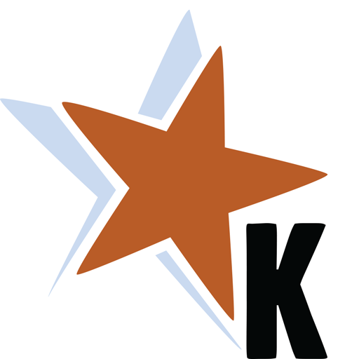 Kaufman Auctions