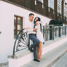 Wedding photographer Inga Garanovich (IngAvita). Photo of 05.09.2015