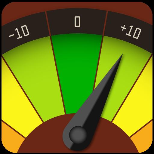 Ukulele Tuner Free - Apps on Google Play