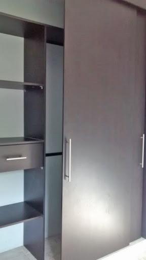 apartamento en arriendo tablaza 679-28661