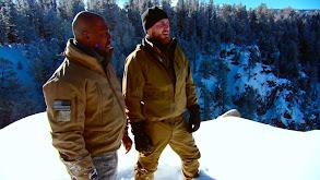 Snow Daze thumbnail