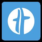 Crossroads Mobile App icon