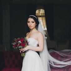 Wedding photographer Vasil Pilipchuk (Pylypchuk). Photo of 23.11.2016
