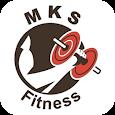 MKS Fitness