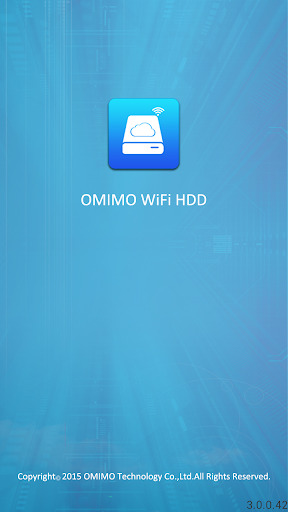 OMIMOCloud